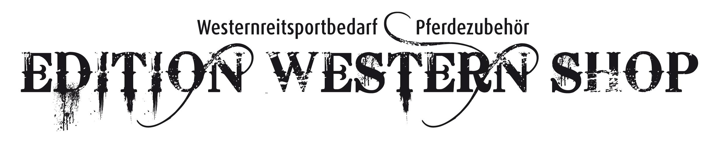 Edition Western Shop